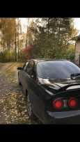 Nissan Skyline, 1997 год, 255 000 руб.