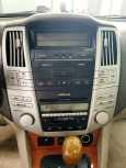 Lexus RX330, 2003 год, 649 900 руб.