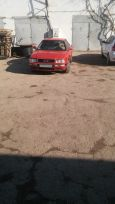 Audi 80, 1992 год, 99 000 руб.