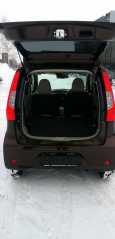 Nissan DAYZ, 2015 год, 410 000 руб.