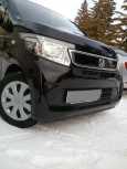 Honda N-WGN, 2014 год, 510 000 руб.