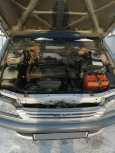 Toyota Carina, 1997 год, 218 000 руб.
