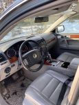 Volkswagen Touareg, 2006 год, 615 000 руб.