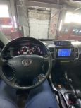 Toyota Land Cruiser Prado, 2008 год, 1 420 000 руб.
