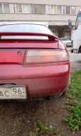 Toyota Corolla Ceres, 1994 год, 129 000 руб.