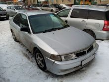 Челябинск Lancer 1999