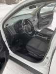 Mitsubishi Outlander, 2015 год, 1 170 000 руб.