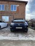 Toyota RAV4, 2019 год, 1 750 000 руб.