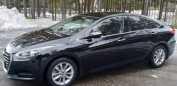 Hyundai i40, 2015 год, 880 000 руб.