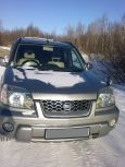 Nissan X-Trail, 2003 год, 460 000 руб.