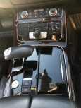 Audi A8, 2013 год, 1 190 000 руб.