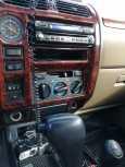 Toyota Land Cruiser Prado, 2000 год, 680 000 руб.