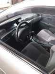 Toyota Camry, 2000 год, 299 000 руб.