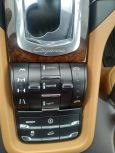 Porsche Cayenne, 2013 год, 3 200 000 руб.