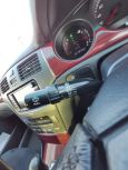 Toyota Windom, 2001 год, 450 000 руб.
