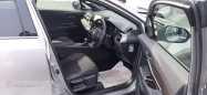 Toyota C-HR, 2017 год, 1 400 000 руб.