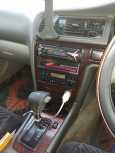 Toyota Cresta, 1996 год, 140 000 руб.