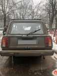 Лада 2104, 2007 год, 65 000 руб.