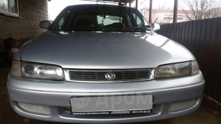 Mazda Cronos, 1994 год, 120 000 руб.