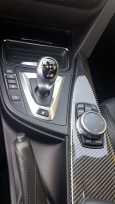 BMW M3, 2016 год, 3 500 000 руб.