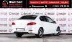 Peugeot 408, 2013 год, 449 000 руб.