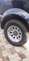 Suzuki Jimny, 2008 год, 500 000 руб.