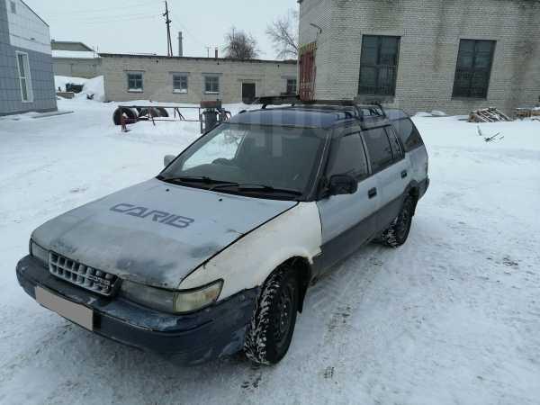 Toyota Sprinter Carib, 1988 год, 59 000 руб.