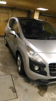 Peugeot 3008, 2012 год, 590 000 руб.