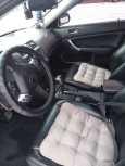 Honda Accord, 2005 год, 455 000 руб.
