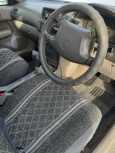 Toyota Corolla, 1999 год, 237 000 руб.