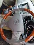 Toyota Harrier, 2005 год, 480 000 руб.
