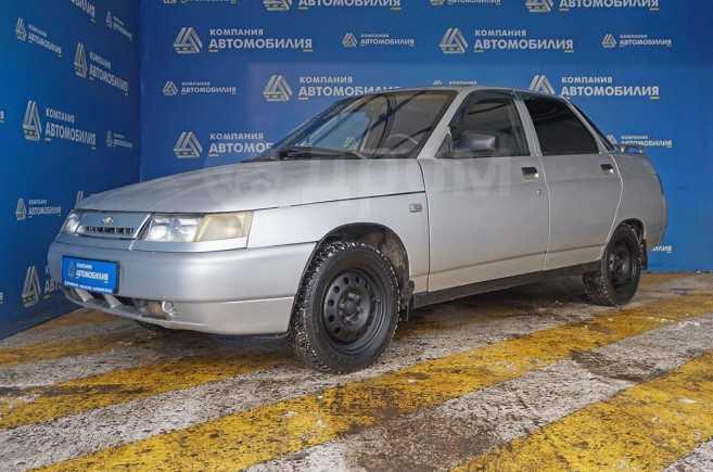 Лада 2110, 2006 год, 69 000 руб.