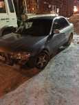 Mazda Familia, 1999 год, 120 000 руб.