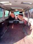 Toyota Hiace, 1993 год, 110 000 руб.