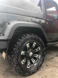 Jeep Wrangler, 2012 год, 2 390 000 руб.