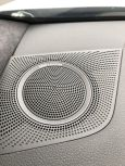 Audi SQ5, 2016 год, 2 050 000 руб.