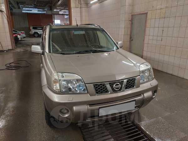 Nissan X-Trail, 2006 год, 470 000 руб.