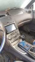 Toyota Celica, 1999 год, 250 000 руб.
