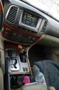 Lexus LX470, 2004 год, 1 100 000 руб.