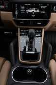Porsche Cayenne, 2018 год, 7 500 000 руб.