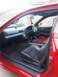 Honda Prelude, 2000 год, 300 000 руб.