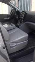 Hyundai H1, 2014 год, 1 400 000 руб.