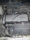 Toyota Cavalier, 2000 год, 70 000 руб.