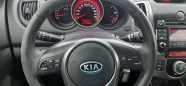 Kia Cerato, 2011 год, 433 000 руб.