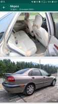 Volvo S40, 2003 год, 250 000 руб.