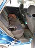 Mazda Familia, 2000 год, 175 000 руб.