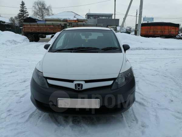 Honda Partner, 2010 год, 330 000 руб.