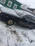 Toyota Carina ED, 1990 год, 35 000 руб.