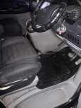 Toyota Alphard, 2002 год, 900 000 руб.