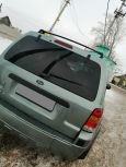 Ford Maverick, 2005 год, 375 000 руб.
